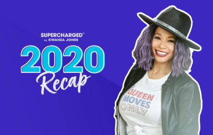 10 Reasons We CRUSHED 2020
